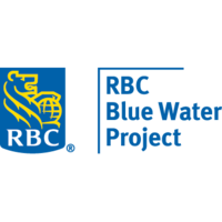 RBC Blue Water Logo