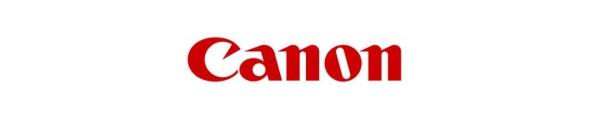4w8zftnlwv corporate logo canon