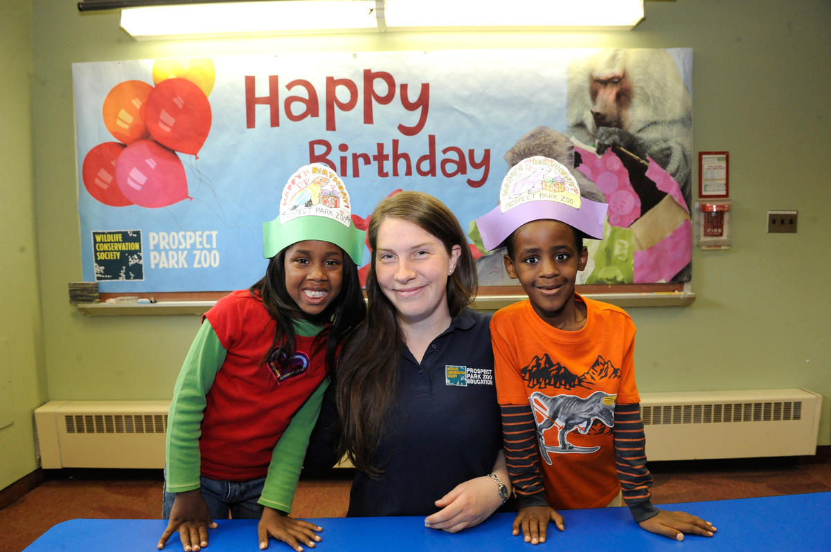 P9pq91oge 5ss9ryp3g5 julie larsen maher 4029 education birthday party ppz 04 12 12
