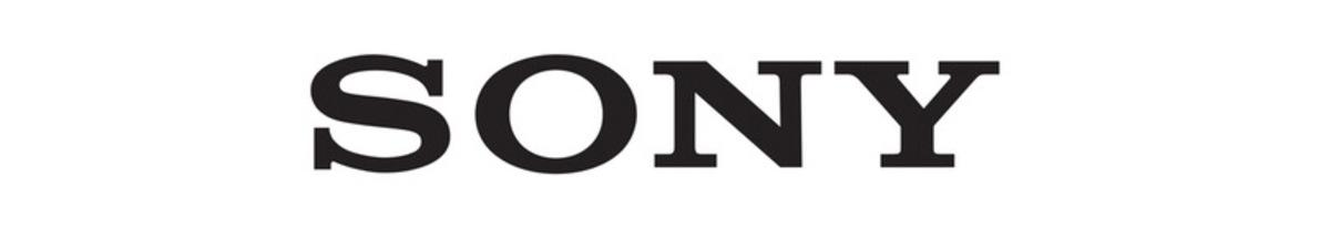 6up0646bd4 corporate logo sony alt